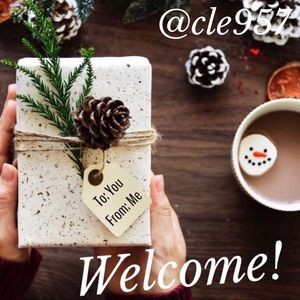 WELCOME!  Like to Bookmark For Easy Return!